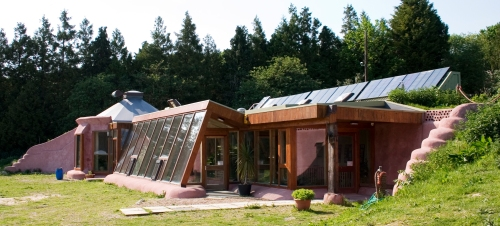 Earthship_Brighton_Front