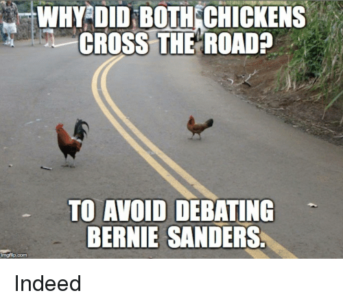 why-did-both-chickens-cross-the-road-to-avoid-debating-2604457