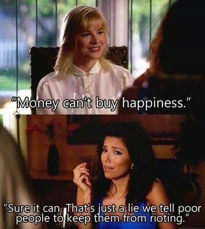 moneycantbuyhappiness