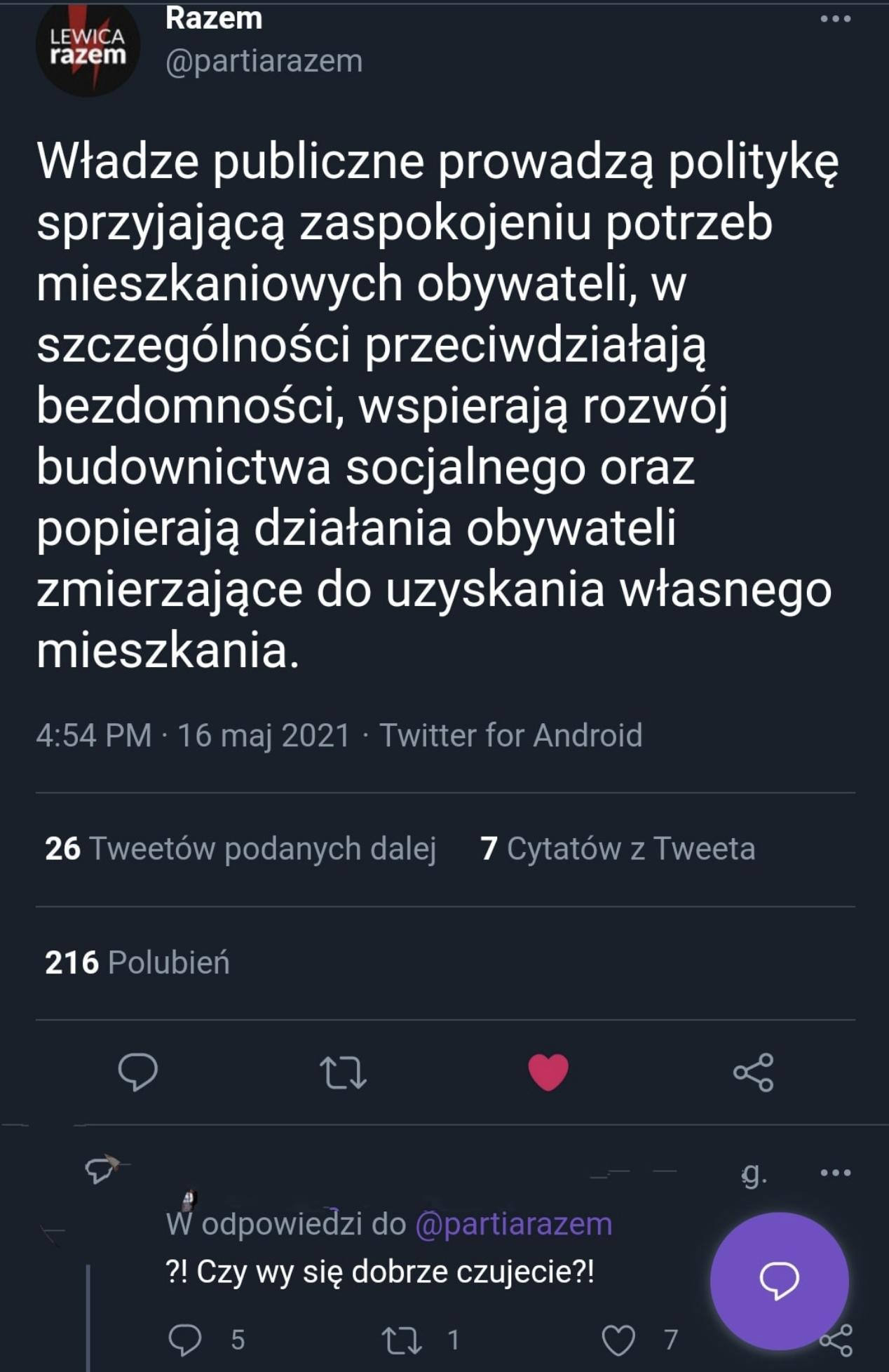 Rozciąganie penisa: Ranking ekspanderów – weseleczestochowa.pl